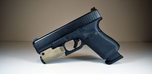 84 Percent of NYS Counties Suspend or Ignore Pistol Permit Processing Duties Amid COVID-19 Pandemic